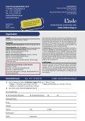 KÖRPERSCHAFTSTEUER & EINKOMMENSTEUER - SWK - Seite 4