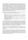Positionspapier der Landesregierung zum 2. Thüringer Energiegipfel - Seite 5