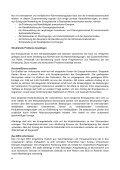 Positionspapier der Landesregierung zum 2. Thüringer Energiegipfel - Seite 6