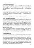 Positionspapier der Landesregierung zum 2. Thüringer Energiegipfel - Seite 7