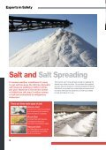 Winter workplace safety - Arco - Page 4