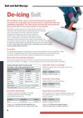 Winter workplace safety - Arco - Page 6
