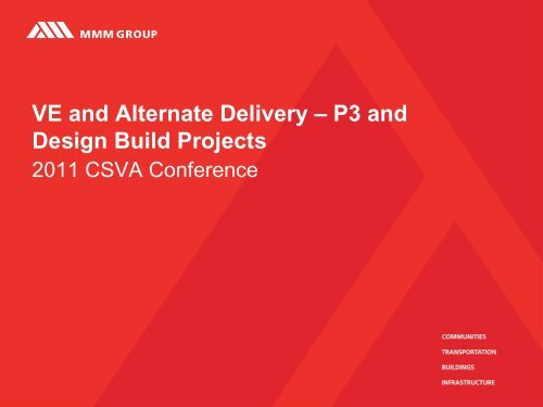 Mmm Group Powerpoint Template Red Scavcsva