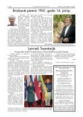 "Laikraksts ""Latvietis"" 041 - Page 2"