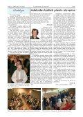 "Laikraksts ""Latvietis"" 041 - Page 3"