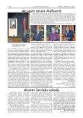 "Laikraksts ""Latvietis"" 041 - Page 4"
