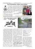 "Laikraksts ""Latvietis"" 041 - Page 5"