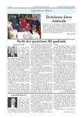 "Laikraksts ""Latvietis"" 041 - Page 6"