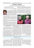 "Laikraksts ""Latvietis"" 041 - Page 7"