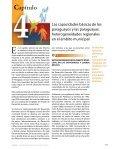 Capítulo 4 - Inicio | UNDP - Page 3