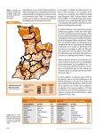 Capítulo 4 - Inicio | UNDP - Page 4