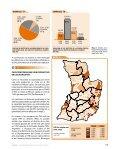 Capítulo 4 - Inicio | UNDP - Page 5
