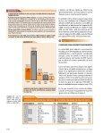 Capítulo 4 - Inicio | UNDP - Page 6