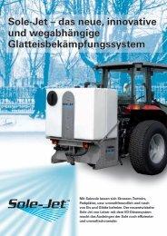 PDF Modell Dreipunkt - Leiser AG