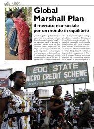 Missionario 3-08.indd - Stimmatini
