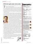 Year of the Rabbit - enterpriseinnovation.net - Page 4