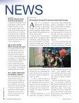 Year of the Rabbit - enterpriseinnovation.net - Page 6