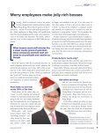 Year of the Rabbit - enterpriseinnovation.net - Page 7