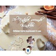 Le nostre ricette per voi - Winklerhotels