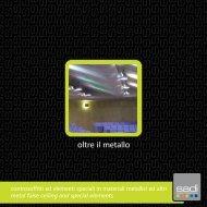 Oltre il metallo -1- 20101112 p.1 - 42.cdr - DieMMe