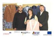 Gesamt-Projekte 2009 - Stadt Eberswalde