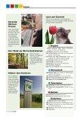 Berndorf - Hilla Magazin - Seite 4