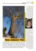 Berndorf - Hilla Magazin - Seite 5