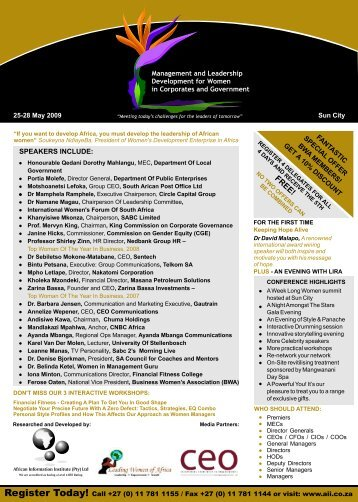 Management and Leadership Development for Woman.pdf