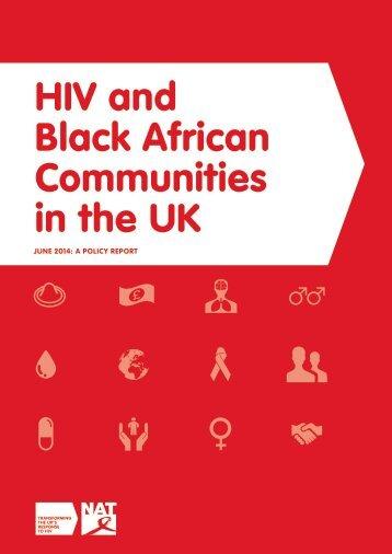 NAT-African-Communities-Report-June-2014-FINAL