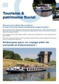 en cliquant sur ce lien - La Province de Hainaut - Page 2