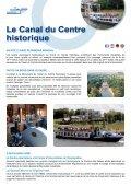 en cliquant sur ce lien - La Province de Hainaut - Page 4