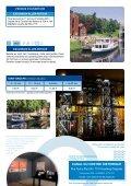 en cliquant sur ce lien - La Province de Hainaut - Page 5