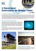 en cliquant sur ce lien - La Province de Hainaut - Page 6