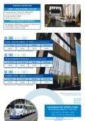 en cliquant sur ce lien - La Province de Hainaut - Page 7