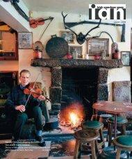 June • 2006 - Irish American News