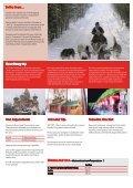Classic Snow Train St Petersburg Beijing via Ekaterinburg - Russia ... - Page 2