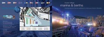 Ocean-Village-Marina-Brochure-1