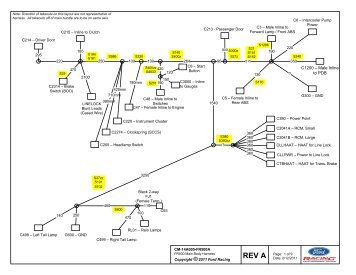 Wiring Diagram Payne Furnace