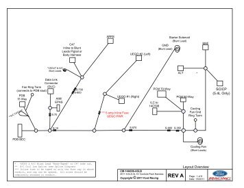 wiring diagram fr controls pack ford racing?quality\=85 curtis wiring diagram wiring diagram shrutiradio curtis controller wiring diagram at gsmx.co