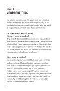 0318 Binnenwerk 11.indd - Pauw en Witteman - Page 2