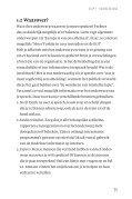 0318 Binnenwerk 11.indd - Pauw en Witteman - Page 5