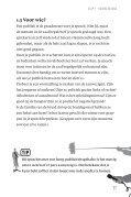 0318 Binnenwerk 11.indd - Pauw en Witteman - Page 7