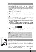 D 112 - D 116 - DX 118 - Zibro - Page 7