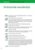 MeMoranduM - ACV Brussel-Halle-Vilvoorde - Page 7