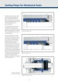 Sealing Rings for Dynamic Seals - Page 4