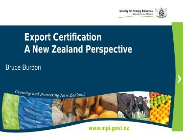 APEC Certification — A New Zealand Perspective (380.4 KB)
