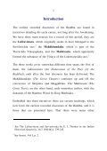 The Earliest Recorded Discourses of the Buddha - HolyBooks.com - Page 5