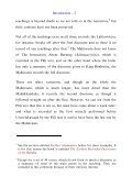 The Earliest Recorded Discourses of the Buddha - HolyBooks.com - Page 6
