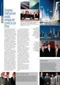 ESAN lanza Maestría en Finanzas y Derecho Corporativo - Page 2