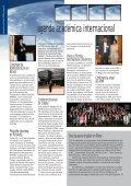 ESAN lanza Maestría en Finanzas y Derecho Corporativo - Page 6